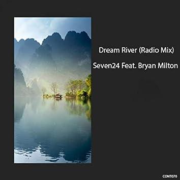 Dream River (Radio Mix)
