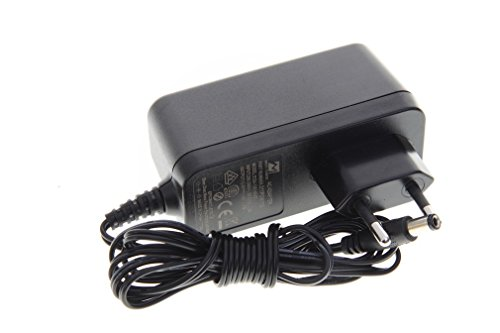 Shen zhen Original Netzteil Mass Power 311P0W112 EGA-120140VE für FRITZ!Box 7340,4040