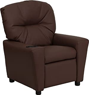 Best lazy boy chill recliner Reviews