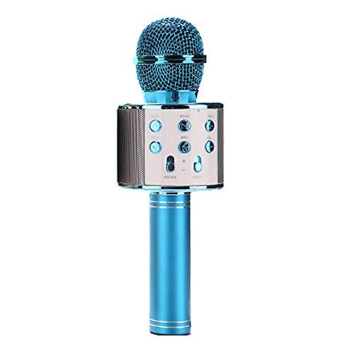 Electronicos Audio Y Karaoke Marca DXIA