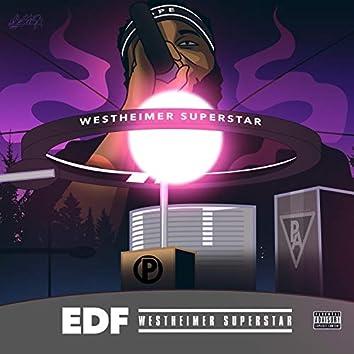 Westheimer Superstar