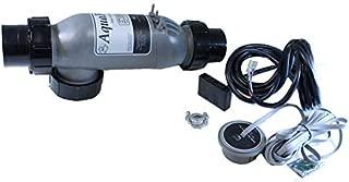 JANDY PLC700 AquaPure Salt Chlorine Generator Replacement Cell 12K + Sensor Kit