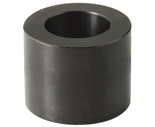 Woodtek 102656, Machinery Accessories, Shapers, Spacer, 1-1/4