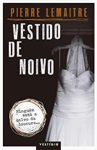 Vestido de noivo