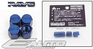 rays volk racing re30 wheels