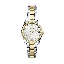 best watch for women