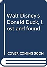 Best donald duck lost and found Reviews