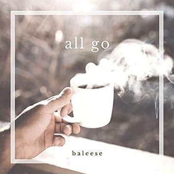 All Go