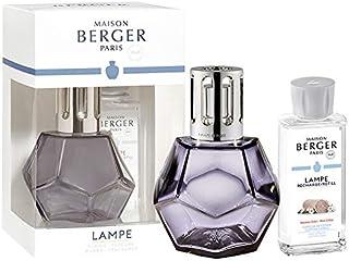 Suchergebnis Berger Suchergebnis Auf FürLampe Auf FürLampe Auf Suchergebnis Berger BCredxo