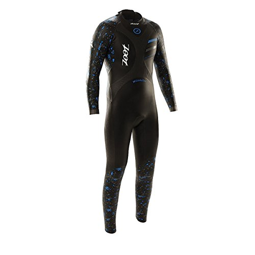 Zoot Wave 2 Wetsuit - SS19 - M
