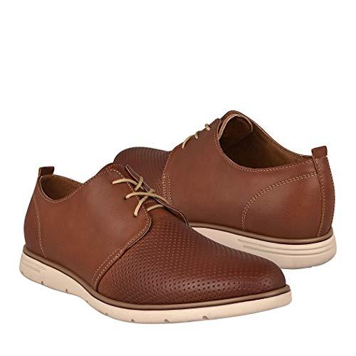 Catálogo para Comprar On-line Zapatos de Moda Caballero los preferidos por los clientes. 2