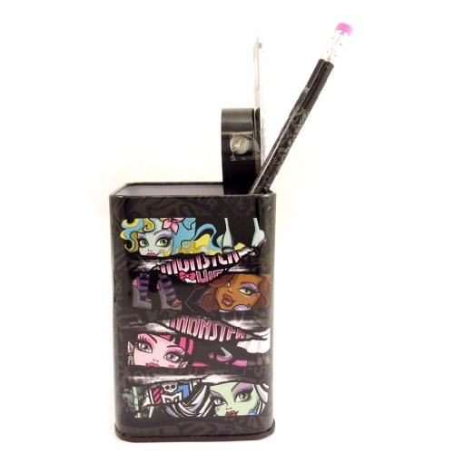 Monster High [K8693] - Set scolaire 'Monster High'