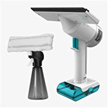 Amazon.es: robot limpiacristales - Cecotec