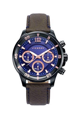 Reloj Viceroy - Hombre 42223-35