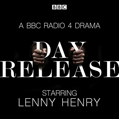Day Release: The Complete Series 1 and 2     Six BBC Radio 4 Dramas              Written by:                                                                                                                                 Peter Jukes                               Narrated by:                                                                                                                                 Deeivya Meir,                                                                                        full cast,                                                                                        Lenny Henry,                                    Length: 5 hrs and 3 mins     Not rated yet     Overall 0.0
