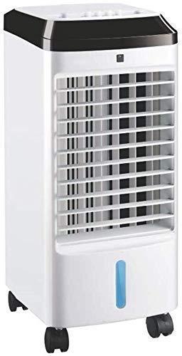 Portable Air Conditioner Slang, Portable Air-conditioning Ventilator, een 3-conditioning, luchtkoelers, luchtontvochtigers, schonere, Snelheden for Living Room Car Slaapkamer ZHW345
