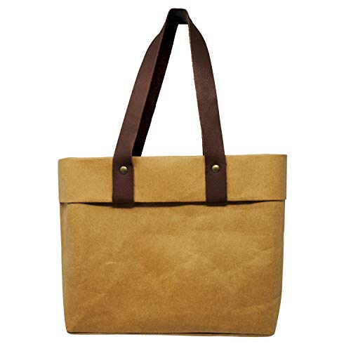 bolsos de color camel fabricante Maralgui
