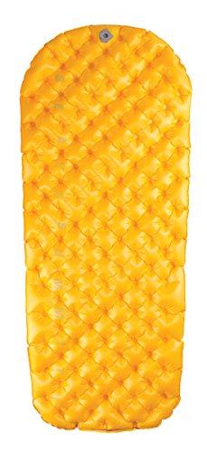 Sea to Summit Ultralight Mat, Regular