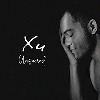 Unsacred