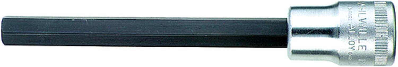 Stahlwille 2054 5 Schraubendreher Einsatz 54 5x120mm Baumarkt