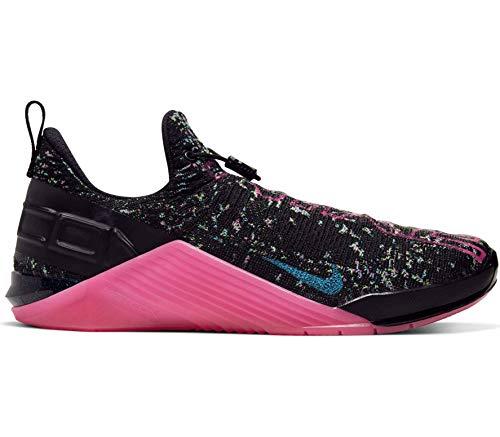 Nike React Metcon Amp Mens Cn5501-046 Size 7.5