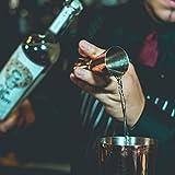 Zoom IMG-1 doomade shaker cocktail set barman