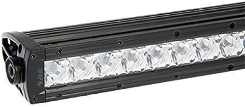 SAE 250 W (24900 Lm) LED Work Light Portable Tool Work Light Lighting Additional CE, RFI/EMV, IP68, Cool White Light 6000 K