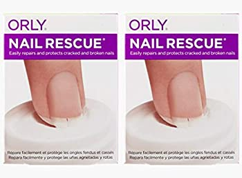 Best orly nail rescue Reviews