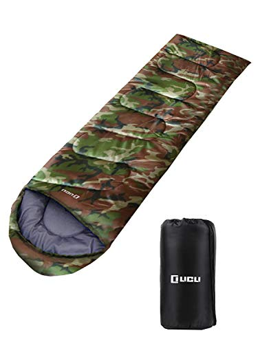 寝袋用インナーシーツ 「 丸洗い できる 封筒 型 シュラフ 」 LICLI リクライ 「 夏 でも使える 軽量 寝袋...