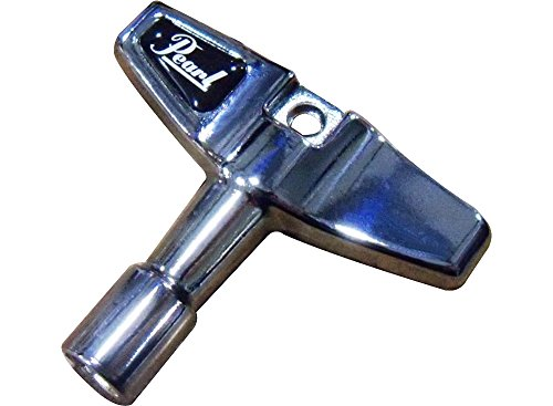 Pearl K-050 チューニングキー