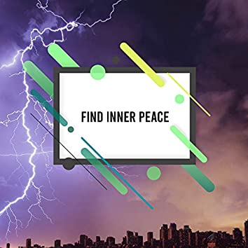 Meditation Sounds - Finding Inner Peace