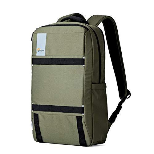 Lowepro Urbex BP 20L Backpack - Dark Green