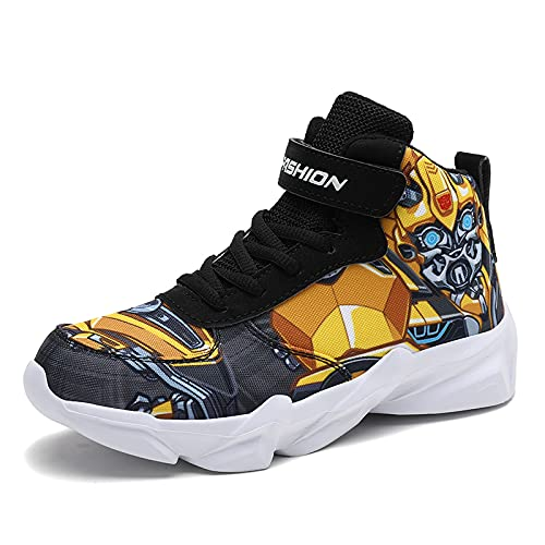Top 10 best selling list for girls cartoon character athletic shoes