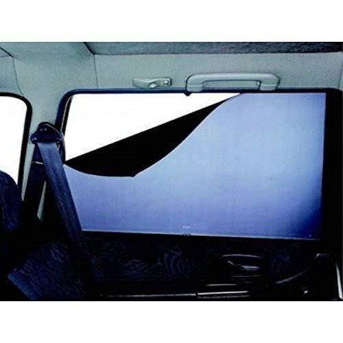 Peraline 698 Film Solaire Statique 100 x 140 cm