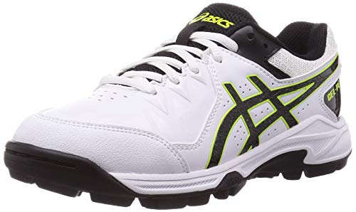 Asics GEL-PEAKE Handball Shoes - white