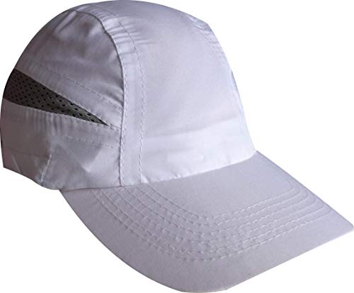 trail fresh and comfortable Running shine colors Ekeko T RACE running cap beach and outdoor sports.
