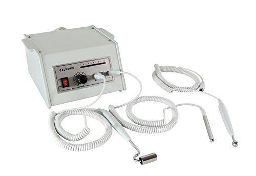 Galvanic Professional Grade Skin Care Machine TLC-8000E