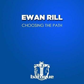 Choosing the Path