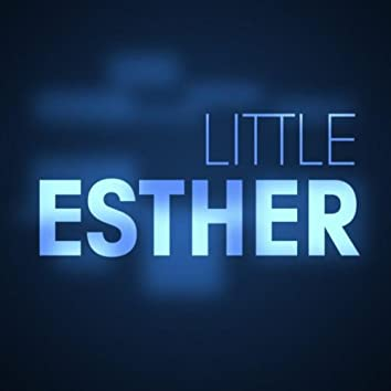 Little Esther