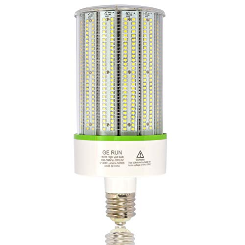 100w led corn light - 8