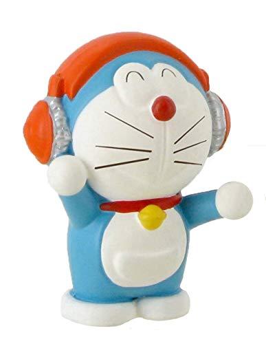 Comansi Figura Doraemon Musica 97111Y