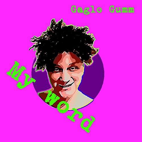 Gaglo Gumm