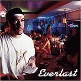 Songtexte von Everlast - Eat at Whitey's