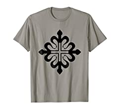 Graphic Tee Lightweight, Classic fit, Double-needle sleeve and bottom hem