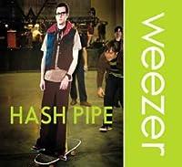 Hash Pipe [7 inch Analog]
