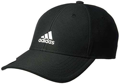 adidas Boys' Fashion - Best Reviews Tips
