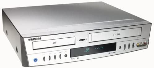 GoVideo Free shipping on posting reviews DVR4200 Combo DVD-VCR Popular product