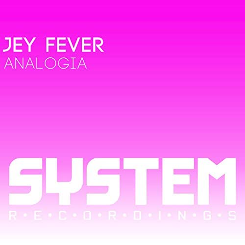Jey Fever