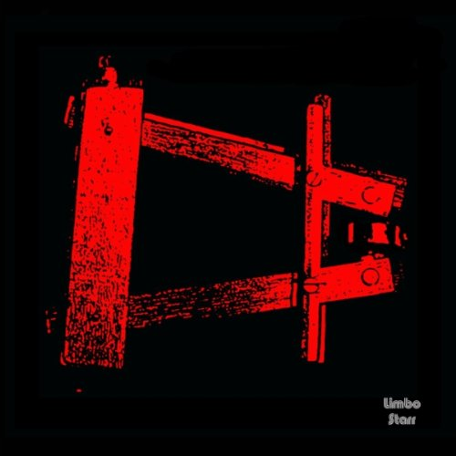 Traje Negro by Ornamento y Delito on Amazon Music - Amazon.com