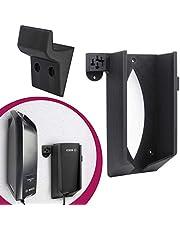 Oplader wandhouder voor Bosch eBike accu 2A 4A 6A + PowerPack 300 400 500